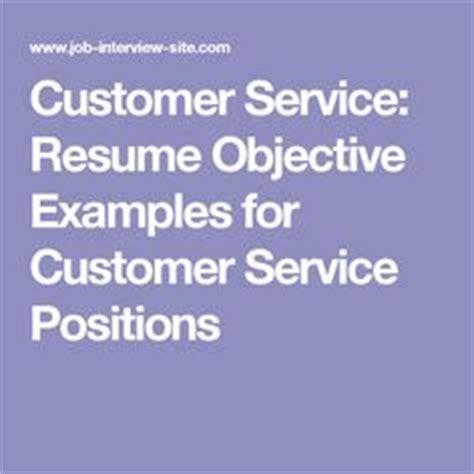 Sample Nursing Resumes: Nursing Resume Templates